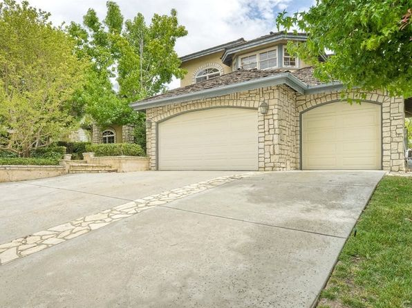 4 bed 4 bath Single Family at 29922 Hillside Ter San Juan Capistrano, CA, 92675 is for sale at 999k - 1 of 15