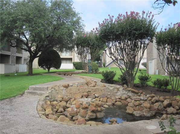 1 bed 1 bath Condo at 4748 Old Bent Tree Ln Dallas, TX, 75287 is for sale at 80k - 1 of 22
