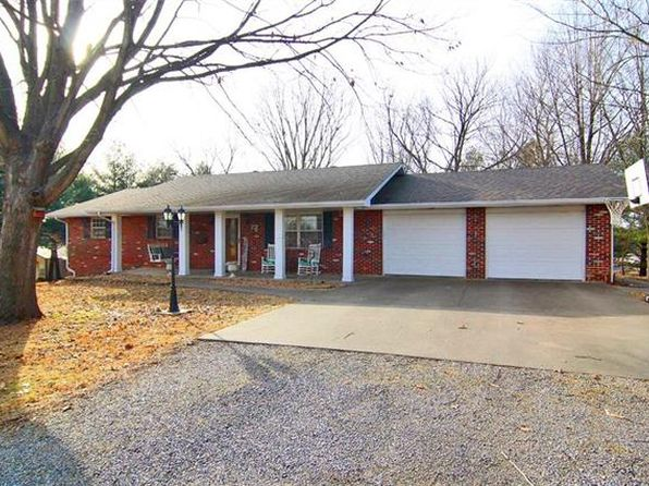 4 bed 3 bath Single Family at 76 ALBERTA DR CAPE GIRARDEAU, MO, 63701 is for sale at 250k - 1 of 48