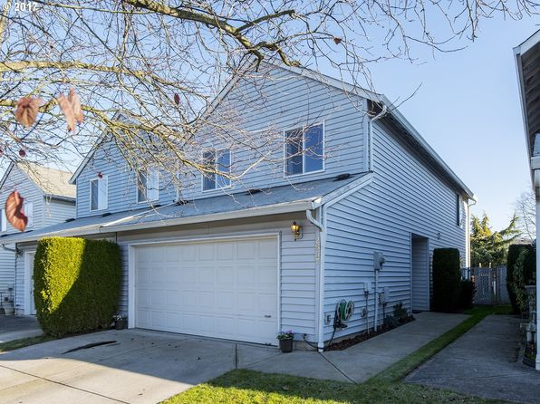 3 bed 3 bath Condo at 2807 NE 116th Ave Vancouver, WA, 98682 is for sale at 250k - 1 of 25