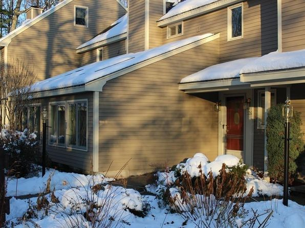 3 bed 3 bath Condo at 126 Brickett Hill Cir Haverhill, MA, 01830 is for sale at 245k - 1 of 10
