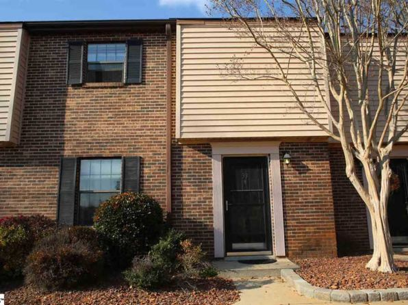 3 bed 2.5 bath Condo at 812 Reid School Rd Taylors, SC, 29687 is for sale at 127k - 1 of 12