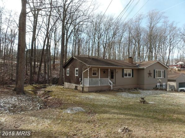 4 bed 3 bath Single Family at 192 Sylvan Ln Harpers Ferry, WV, 25425 is for sale at 225k - 1 of 30