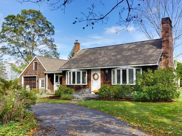 3 bed 2 bath Single Family at 3 Haskell St Westborough, MA, 01581 is for sale at 379k - 1 of 22