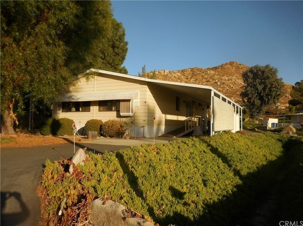 2 bed 2 bath Mobile / Manufactured at 1700 S State St Hemet, CA, 92543 is for sale at 32k - 1 of 35