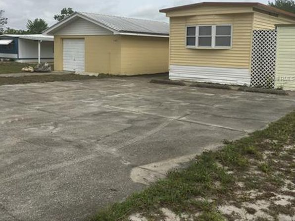 3 bed 3 bath Mobile / Manufactured at 6425 TOPSY TRL SAINT CLOUD, FL, 34771 is for sale at 140k - 1 of 22