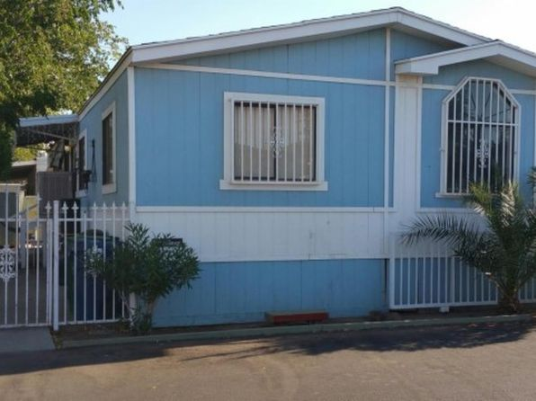 3 bed 2 bath Mobile / Manufactured at 3255 E Avenue R Palmdale, CA, 93550 is for sale at 41k - 1 of 24