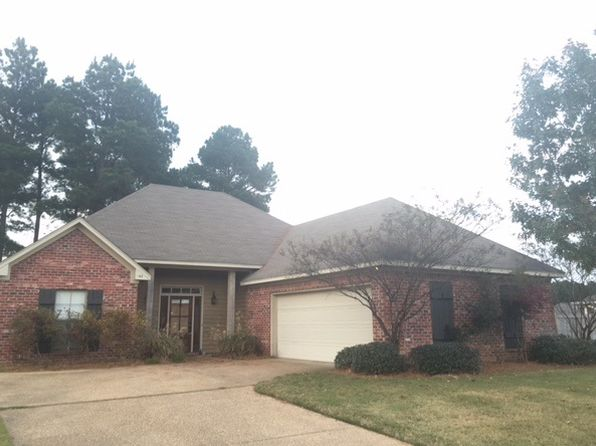 3 bed 2 bath Single Family at 144 Mason Cv Madison, MS, 39110 is for sale at 208k - 1 of 18