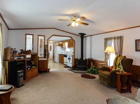 3 bed 2 bath Mobile / Manufactured at 339 Eagle Dr Reeds Spring, MO, 65737 is for sale at 18k - 1 of 24