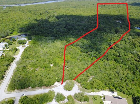 null bed null bath Vacant Land at 11407 SW Panther View Ter Arcadia, FL, 34269 is for sale at 58k - 1 of 13