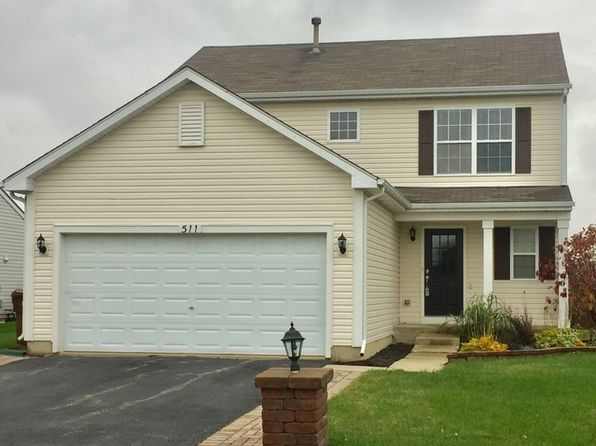 3 bed 3 bath Single Family at 511 Driftwood Ln Harvard, IL, 60033 is for sale at 165k - 1 of 21