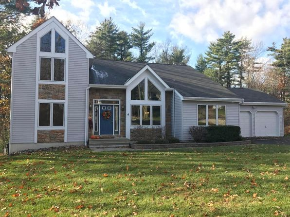 4 bed 3 bath Single Family at 153 Arbor Rd East Stroudsburg, PA, 18301 is for sale at 235k - 1 of 8