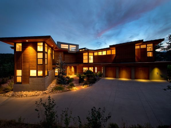 4 bed 4 bath Single Family at 807 Timber Ln Boulder, CO, 80304 is for sale at 3.00m - 1 of 20