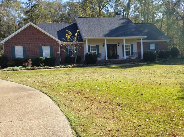 4 bed 3 bath Single Family at 241 Riverwood Dr Florence, MS, 39073 is for sale at 229k - 1 of 23