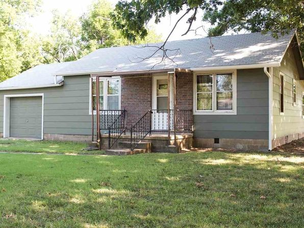 2 bed 1 bath Single Family at 619 W 51st St S Wichita, KS, 67217 is for sale at 85k - 1 of 19