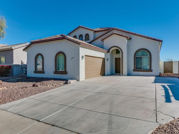 3 bed 2.5 bath Single Family at 15811 N 155th Dr Surprise, AZ, 85374 is for sale at 280k - 1 of 35