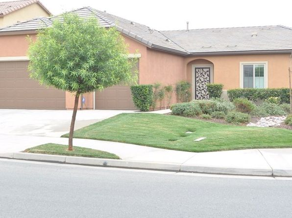 4 bed 2 bath Single Family at 1343 Mistletoe Dr Beaumont, CA, 92223 is for sale at 330k - 1 of 50