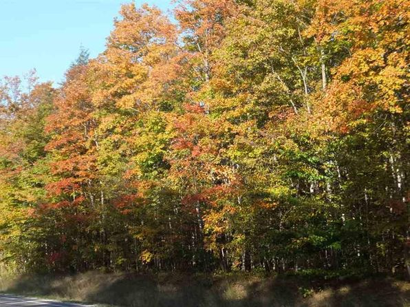 null bed null bath Vacant Land at C Maple City Hwy Interlochen, MI, 49643 is for sale at 15k - 1 of 11