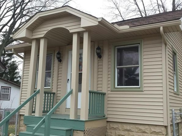 2 bed 1 bath Single Family at 2350 COLUMBIA RD WESTLAKE, OH, 44145 is for sale at 99k - 1 of 3