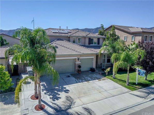 5 bed 3 bath Single Family at 14604 Fair Oak Dr Lake Elsinore, CA, 92530 is for sale at 390k - 1 of 48