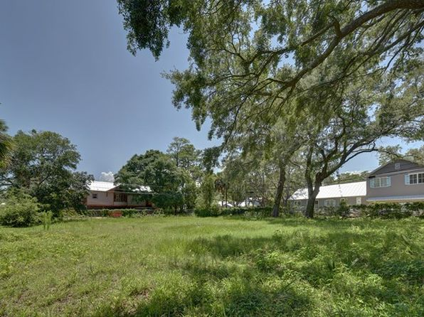 null bed null bath Vacant Land at 1070 SHERMAN AVE ST SIMONS ISLAND, GA, 31522 is for sale at 275k - 1 of 7