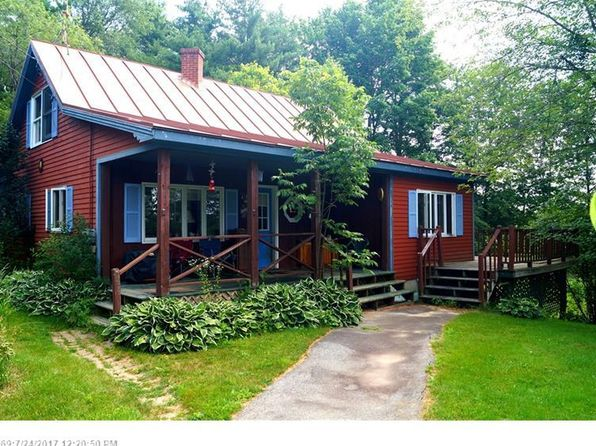 3 bed 1 bath Single Family at 2 Sawdust Ln Jefferson, ME, 04348 is for sale at 199k - 1 of 25