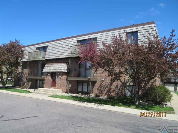 2 bed 1 bath Condo at 3604 S Gateway Blvd Sioux Falls, SD, 57106 is for sale at 78k - 1 of 24