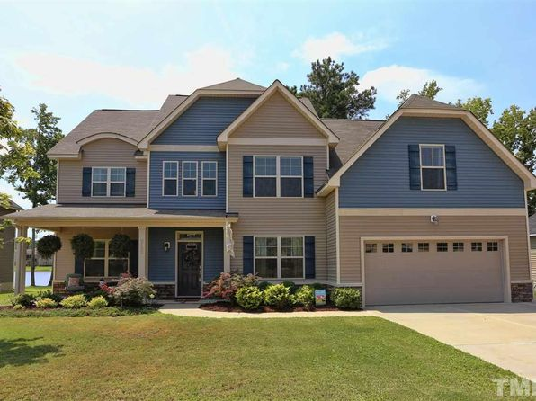 4 bed 3 bath Single Family at 3133 Maranka Dr Angier, NC, 27501 is for sale at 310k - 1 of 25