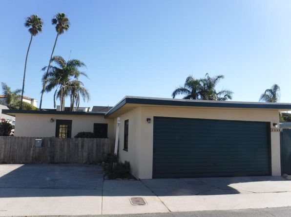 2 bed 1 bath Single Family at 1140 Winthrop Ln Ventura, CA, 93001 is for sale at 870k - 1 of 12