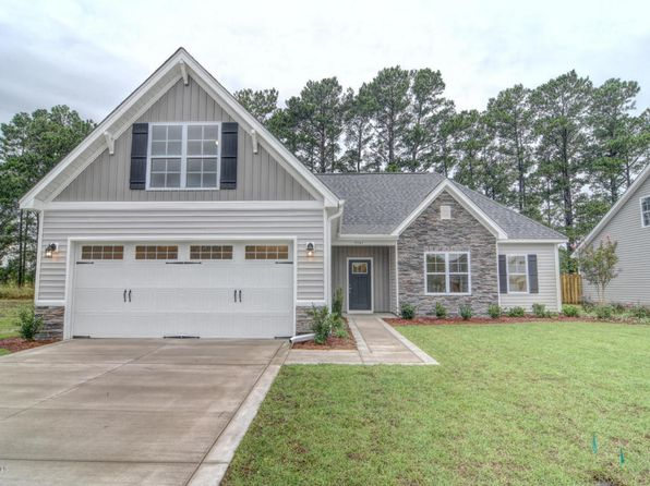 3 bed 2 bath Single Family at 3741 Stormy Gale Pl Wilmington, NC, 28405 is for sale at 259k - 1 of 33