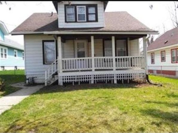 4 bed 1 bath Single Family at 514 S Johnston Ave Rockford, IL, 61102 is for sale at 25k - 1 of 6