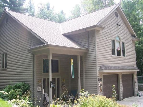 4 bed 2.5 bath Single Family at 3315 Fairway Dr Cato, WI, 54230 is for sale at 550k - 1 of 25
