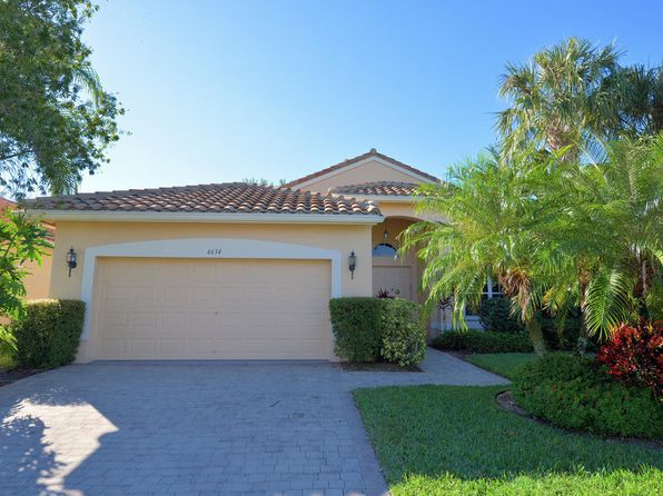 3 bed 2 bath Single Family at 6634 Maggiore Dr Boynton Beach, FL, 33472 is for sale at 367k - 1 of 32