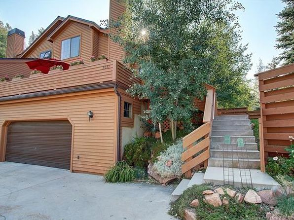 3 bed 3 bath Condo at 3071 Fawn Dr Park City, UT, 84098 is for sale at 479k - 1 of 24