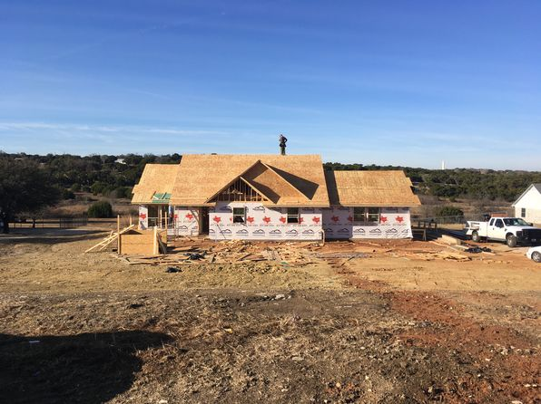3 bed 2 bath Single Family at 1244 County Road 429 Glen Rose, TX, 76043 is for sale at 220k - 1 of 8