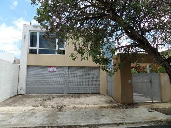 4 bed 3 bath Single Family at 1 Alturas De San Patricio Guaynabo, PR, 00968 is for sale at 280k - 1 of 4
