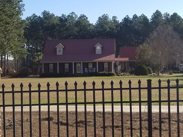 4 bed 3 bath Single Family at 1119 Dona Turner Rd Moultrie, GA, 31768 is for sale at 1.00m - 1 of 30