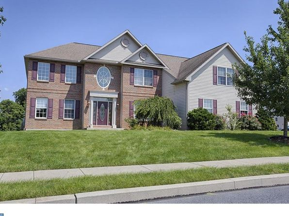 4 bed 4 bath Single Family at 57 Fairwood Ave Sinking Spring, PA, 19608 is for sale at 450k - 1 of 25