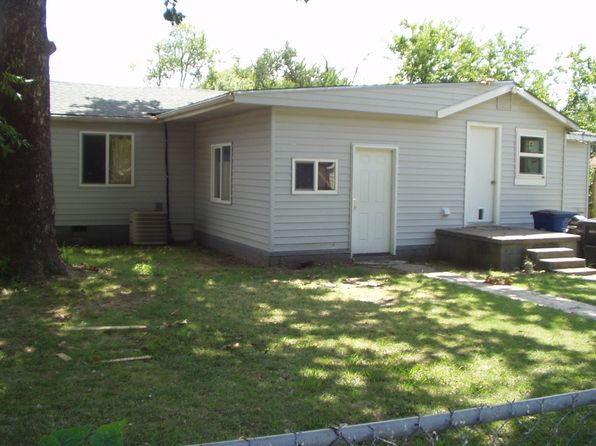 3 bed 1 bath Single Family at 2721 E Woodrow Pl Tulsa, OK, 74110 is for sale at 60k - 1 of 12