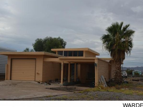 2 bed 1 bath Single Family at 4550 E Park Dr Topock/Golden Shores, AZ, 86436 is for sale at 70k - 1 of 13