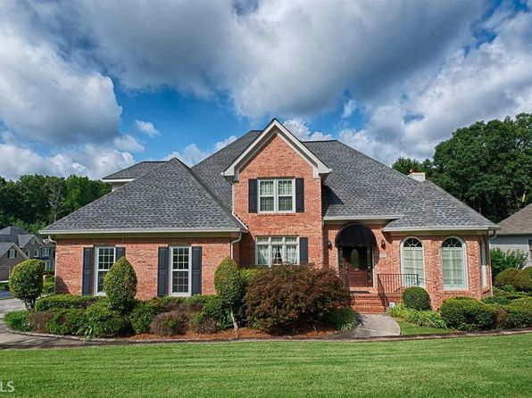 6 bed 5 bath Single Family at 7370 Brookstead Xing Duluth, GA, 30097 is for sale at 460k - 1 of 36