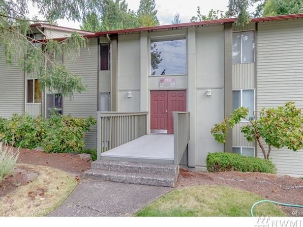 3 bed 1.75 bath Condo at 17518 151st Ave SE Renton, WA, 98058 is for sale at 220k - 1 of 21