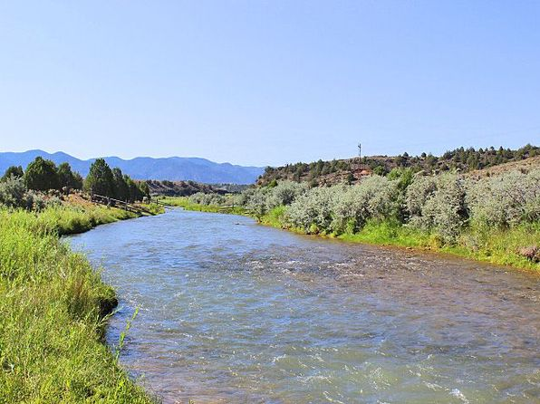 null bed null bath Vacant Land at  Hwy 89 Hatch, UT, 84735 is for sale at 199k - 1 of 16
