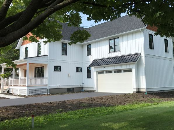 4 bed 4 bath Single Family at 202 Grant Ave Geneva, IL, 60134 is for sale at 596k - 1 of 5