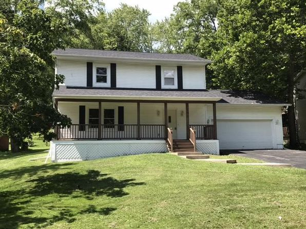 3 bed 3 bath Single Family at 180 VERNON ST WILLIAMS BAY, WI, 53191 is for sale at 235k - 1 of 16