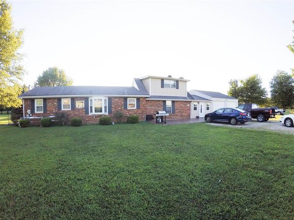 3 bed 3 bath Single Family at 135 Mill Rd Hodgenville, KY, 42748 is for sale at 155k - 1 of 32