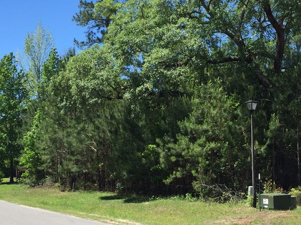 null bed null bath Vacant Land at 105 SAN BONITA WAY HAVANA, FL, 32333 is for sale at 34k - 1 of 2