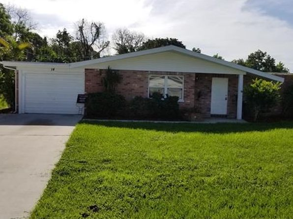 4 bed 2 bath Single Family at 14 Lincoln Ave Lehigh Acres, FL, 33936 is for sale at 173k - 1 of 25