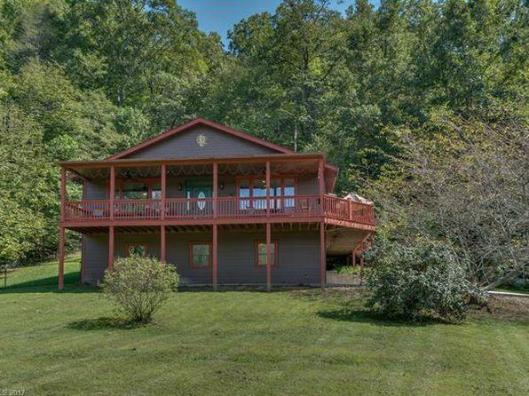 2 bed 2 bath Single Family at 739 Edney Inn Rd Hendersonville, NC, 28792 is for sale at 250k - 1 of 19