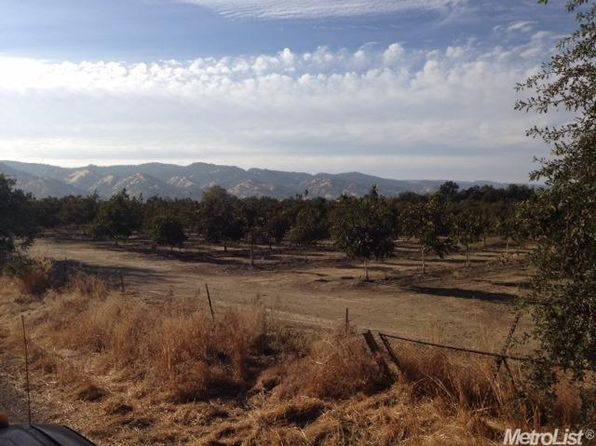 3 bed 2 bath Single Family at 18655 County Road 71 Brooks, CA, 95606 is for sale at 2.20m - 1 of 24
